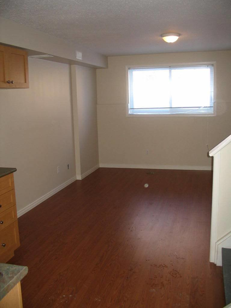 Best King Street Holdings Old Firehall Apartments Ltd Kitchener With Pictures