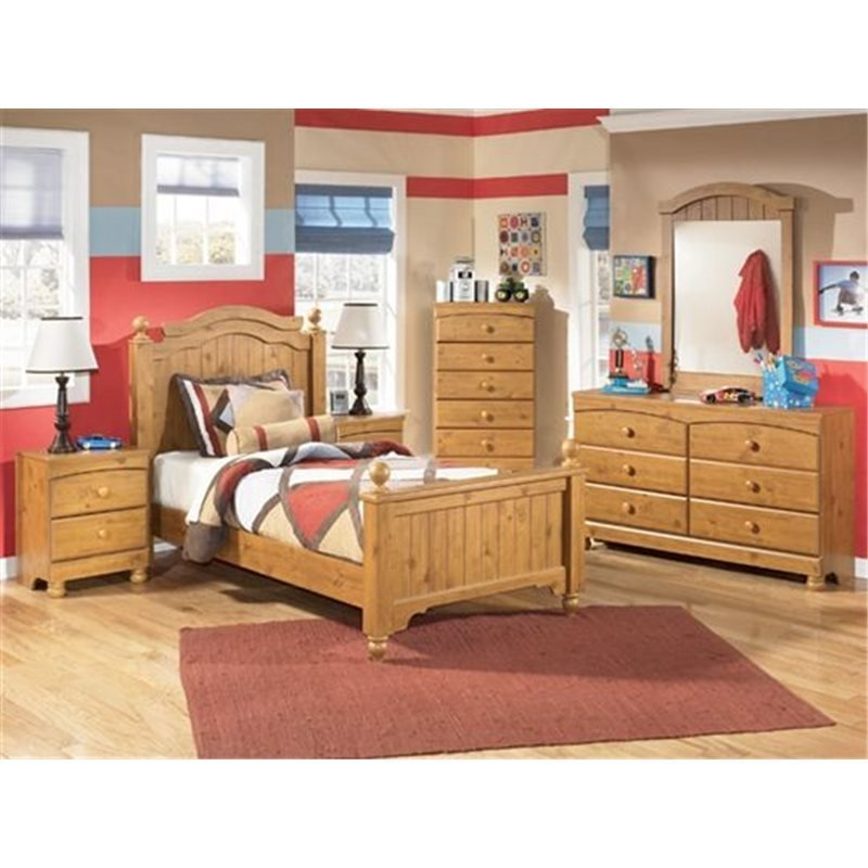 Best Stages Youth Bedroom Collection Kirk S Furniture And With Pictures