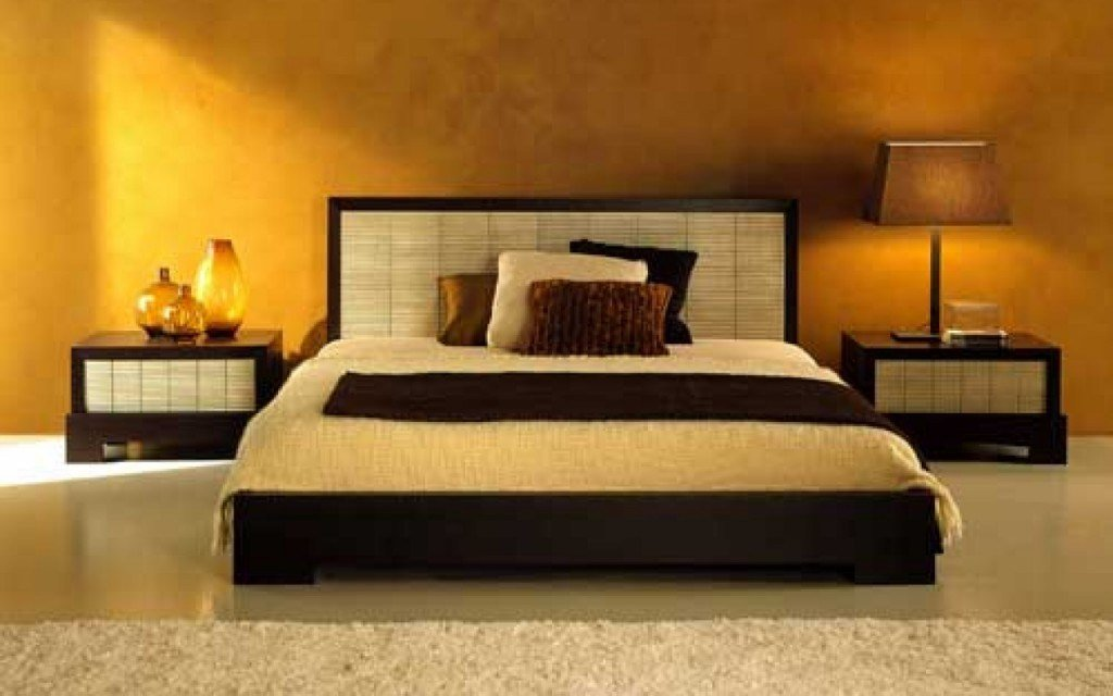 Best 5 Tips To Perfect Bedroom Feng Shui Blog Long Beds With Pictures