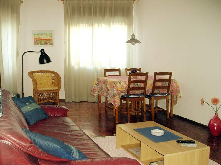 Best Apartment Tlb In Lagos Algarve Portugal With 2 Bedrooms With Pictures