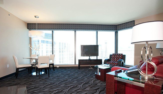 Best Elara A Hilton Grand Vacations Hotel Las Vegas Hotels Las Vegas Direct With Pictures