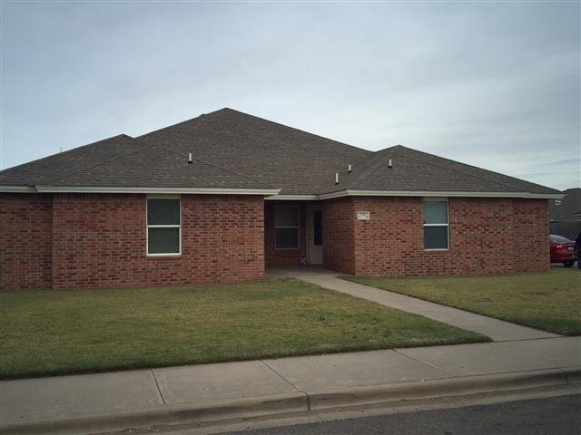 Best House For Rent In 508 N Brentwood Ave Lubbock Tx With Pictures