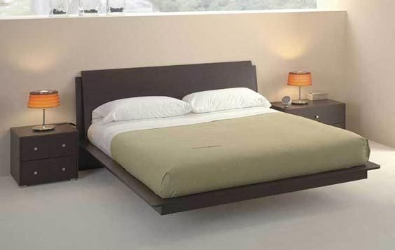 Best Bedroom Furniture Double Bed King Size Bed Queen Size With Pictures