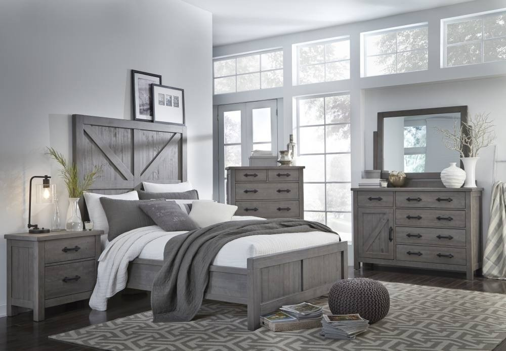 Best Austin Bed With Pictures