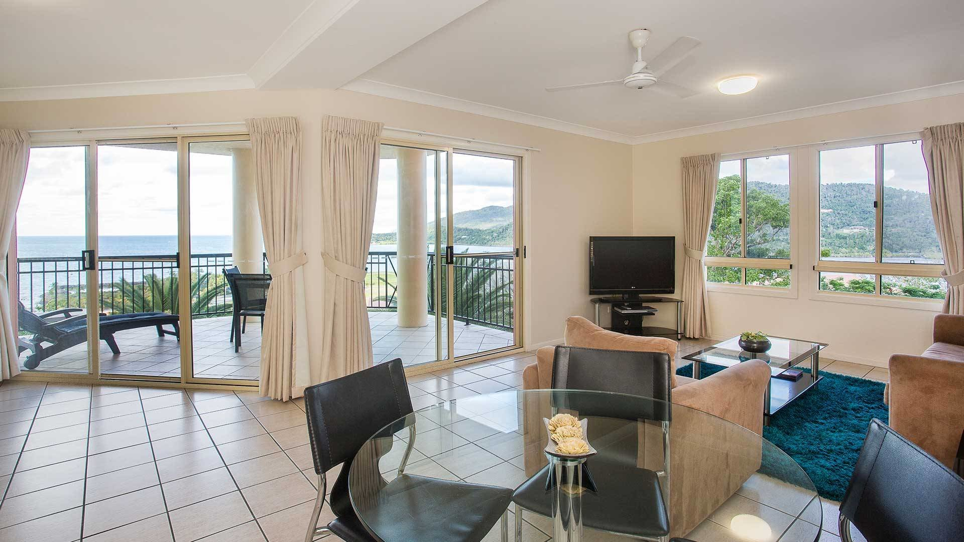 Best Whitsunday Accommodation Martinique Whitsunday With Pictures