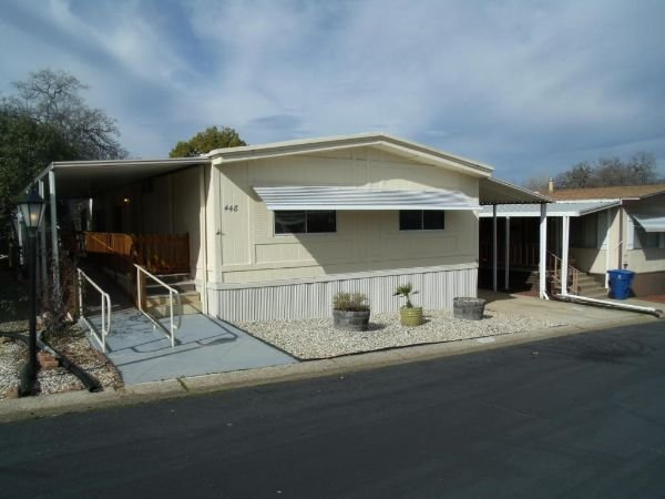 Best Mobile Home For Sale In Redding Ca Mobile Home Double Redding Ca With Pictures