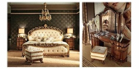 Best Is It A Good Idea To Buy Italian Bedroom Furniture Sets With Pictures