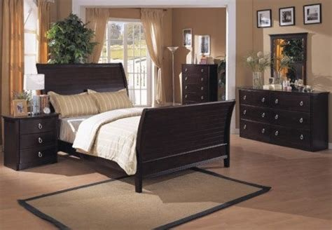 Best Where Can I Find Discount Bedroom Sets – My Home Style With Pictures