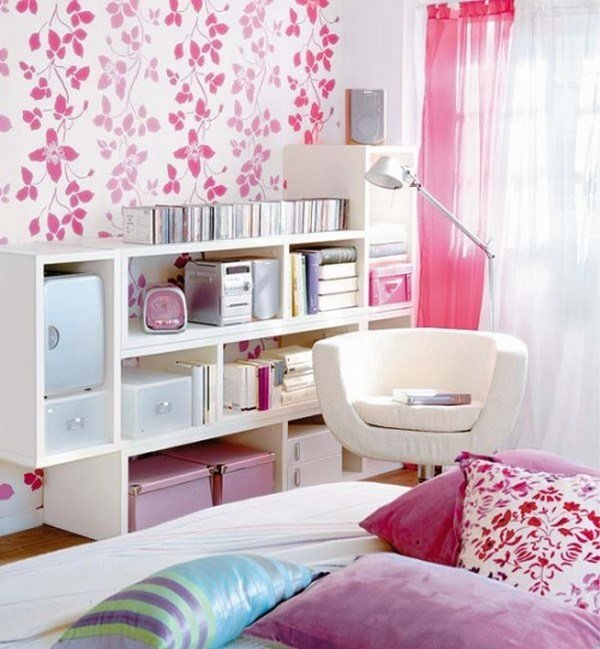 Best Storage Ideas For Small Bedrooms To Maximize The Space With Pictures