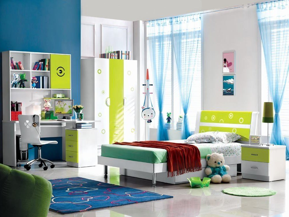 Best Ikea Childrens Bedroom Furniture Ikea Childrens Bedroom Chairs With Pictures