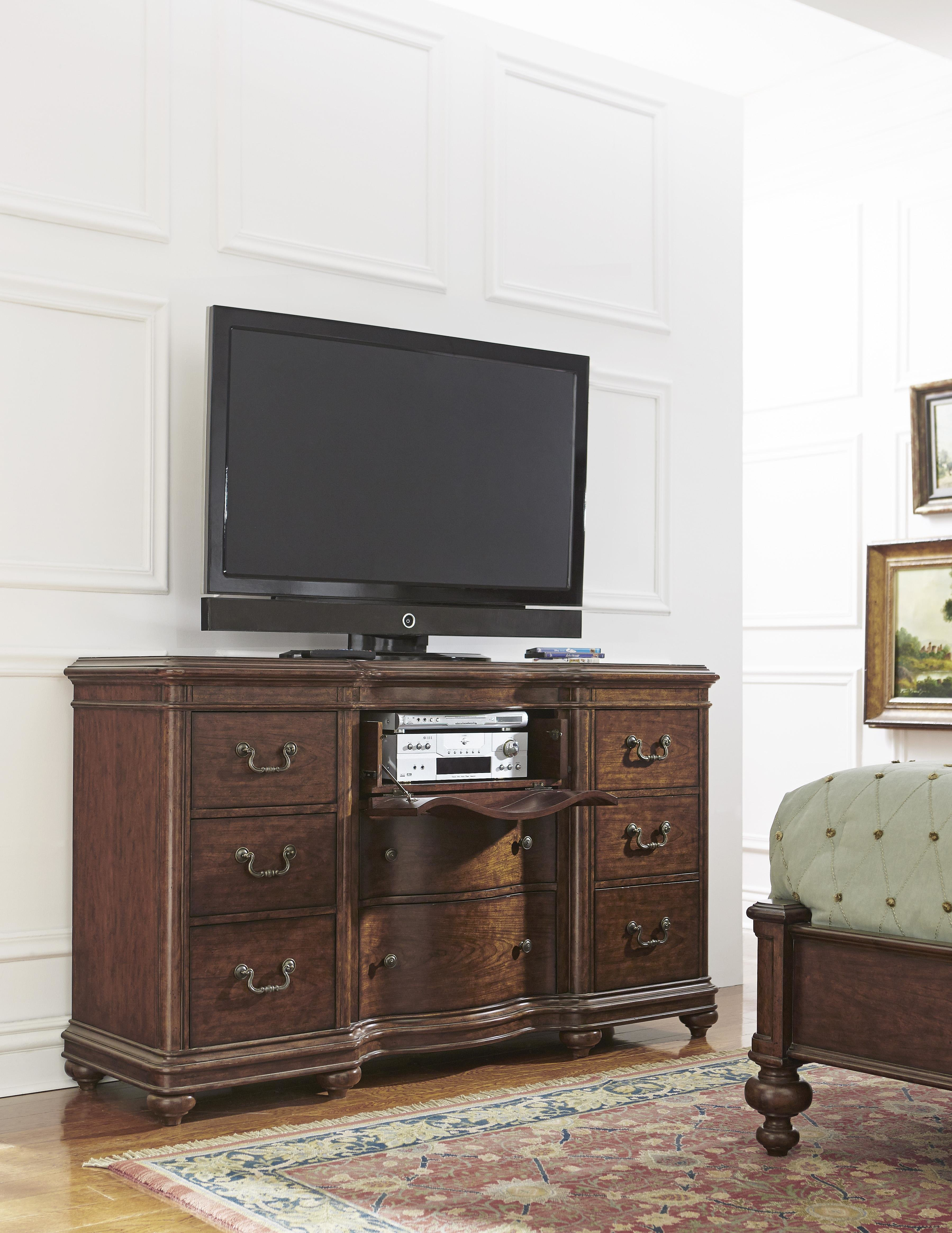 Best Discontinued Pulaski Bedroom Sets Ln98 – Roccommunity With Pictures