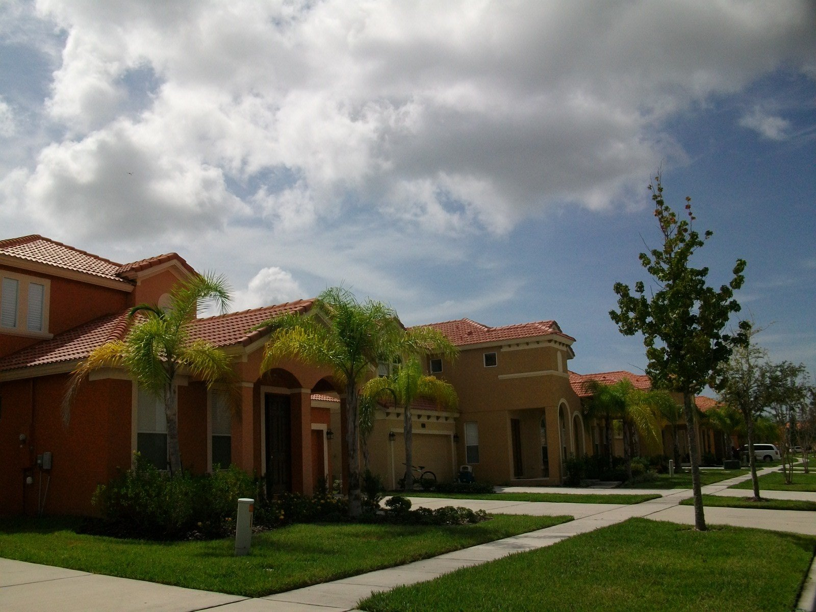 Best How Many Bedrooms – Orlando Vacation Homes Orlando With Pictures