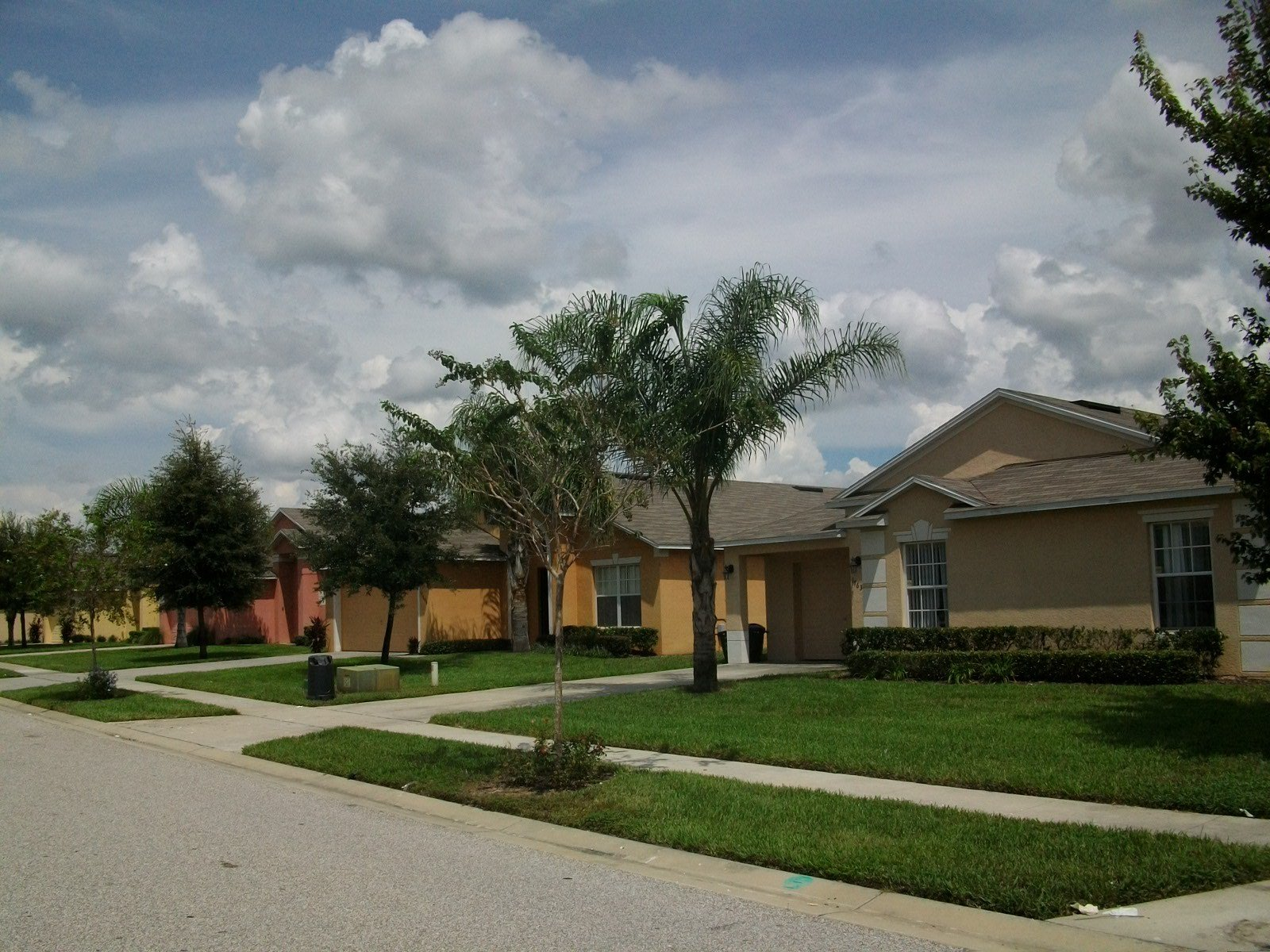 Best Orlando Vacation Homes 4 Bedroom Rentals With Pictures