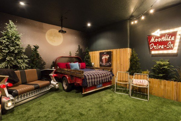 Best Orlando Theme Homes With Pictures