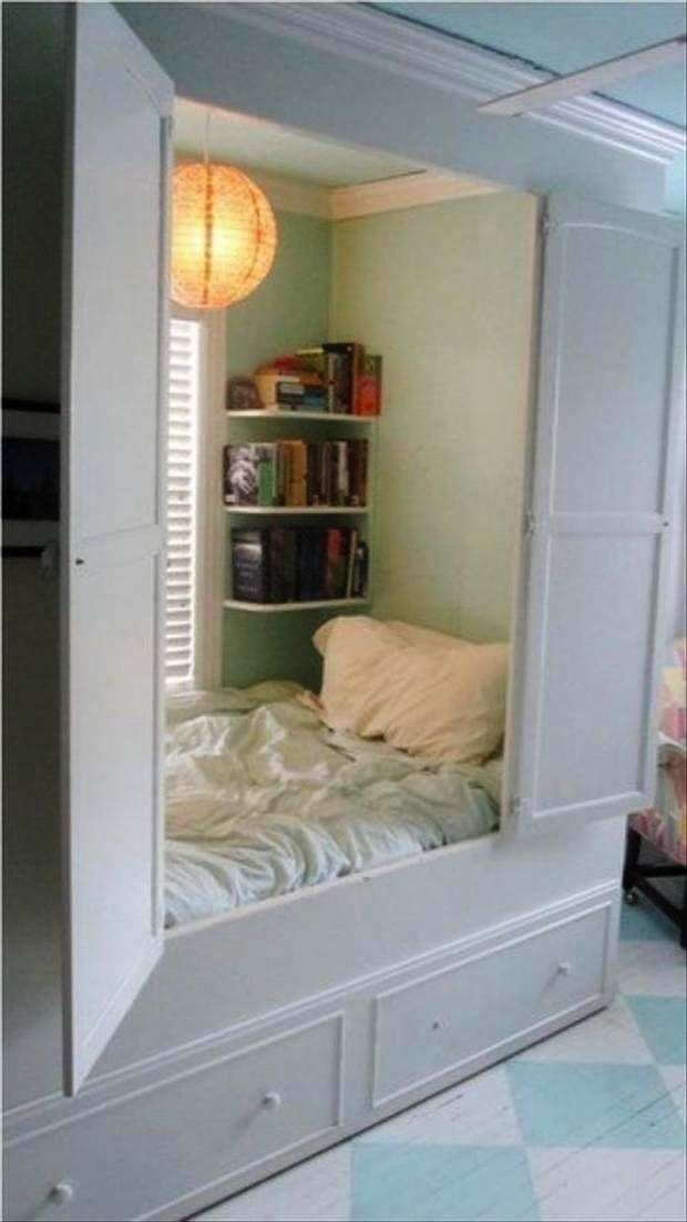 Best Secret Passages And Hidden Rooms Oldhouseguy Blog With Pictures