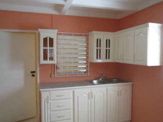Best Portmore Pines – 3 Bedroom 2 Bathroom House For Sale With Pictures