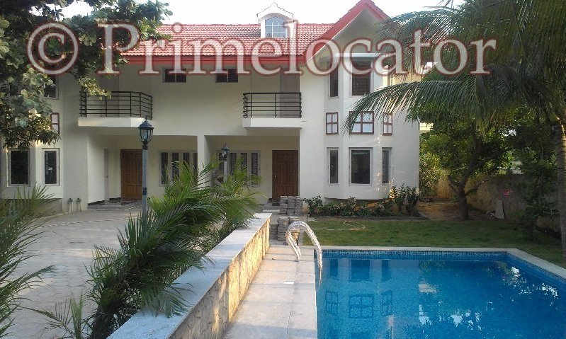 Best Beach Houses Ecr Beach House For Rent For Rent In Chennai With Pictures