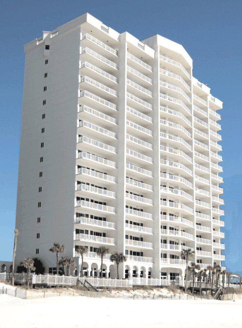 Best Resort Amenities For Princess Condo Rentals In Panama City With Pictures