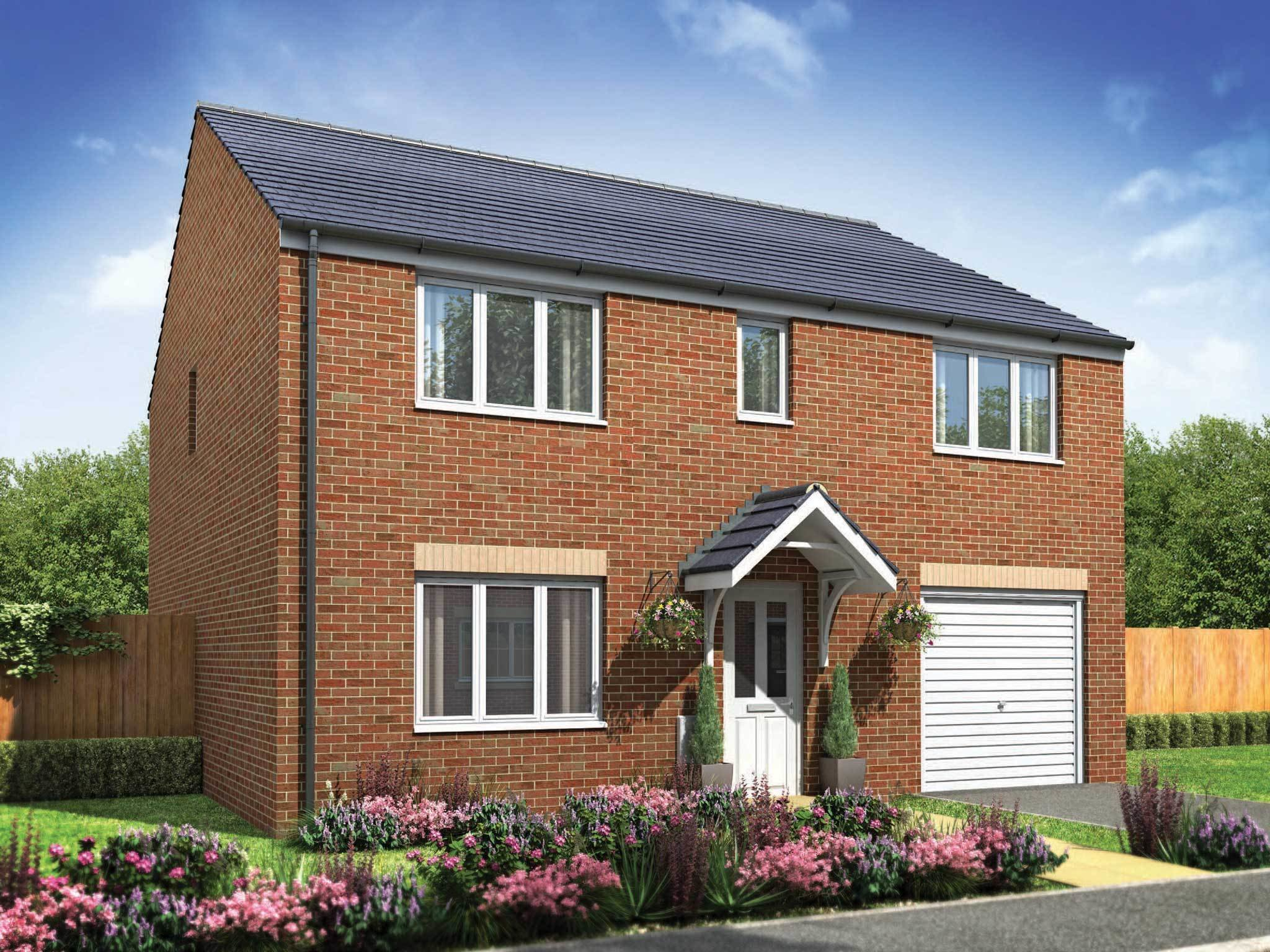 Best Houses For Sale In Birmingham West Midlands B29 6Ha With Pictures