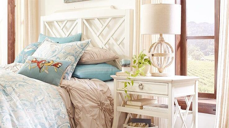 Best Bed Bath Bedroom Furniture Decor More Pier 1 Imports With Pictures