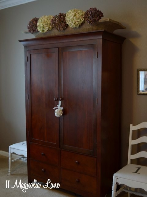 Best Master Bedroom Armoire With Pictures