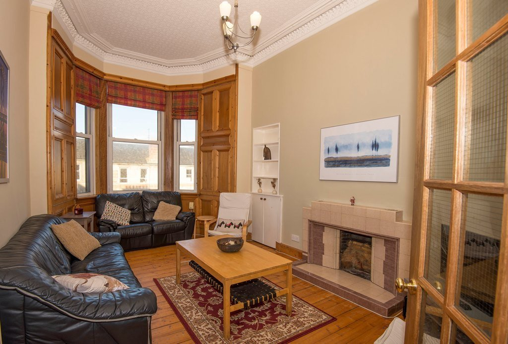 Best Edinburgh Student Flats Festival Let Quality Flats With Pictures