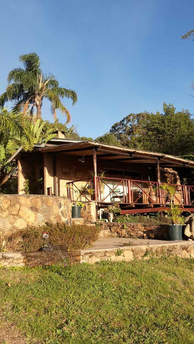 Best Barberton Mountain Lodge Barberton South Africa With Pictures