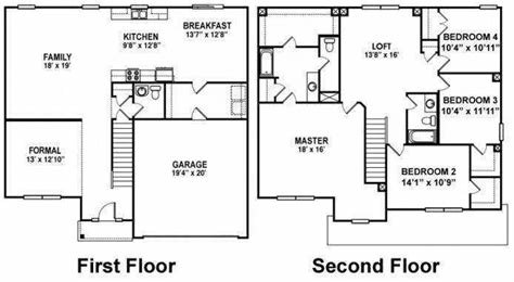 Best 21 Fresh Average Sq Ft Of A House Home Plans Blueprints With Pictures