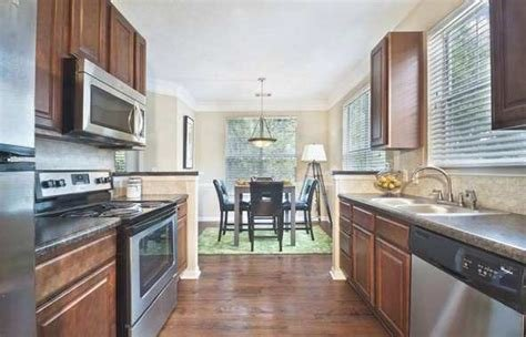 Best 1 Bedroom Apartments Near Uncc Fresh University Of North With Pictures