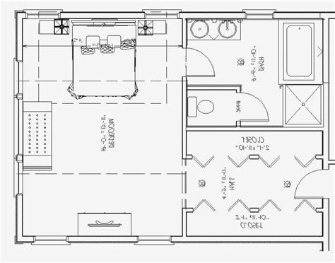 Best 19 Master Suite Dimensions Ideas That Optimize Space And Style House Plans With Pictures