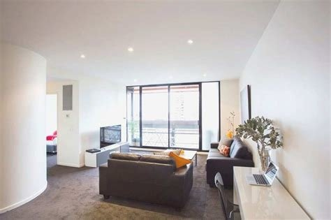 Best Accommodation 2 Bedroom Apartments Melbourne Cbd Latest With Pictures