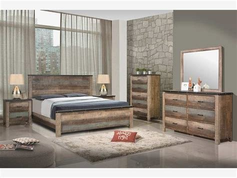 Best Bedroom Furniture Syracuse Ny Beautiful Coaster Bedroom With Pictures