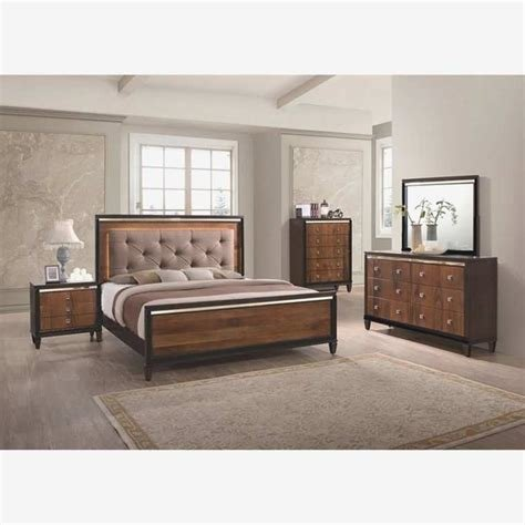 Best Rent To Own Bedroom Set Contemporary Rent To Own Bedroom With Pictures