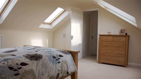 Best Restyle Loft Gallery Yorkshire Loft Conversions Sheffield With Pictures