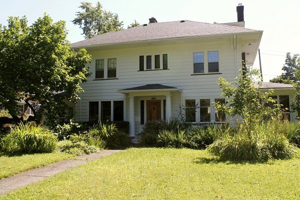 Best Houses For Rent Cleveland Woodbury Home Reilly Painting Contracting With Pictures