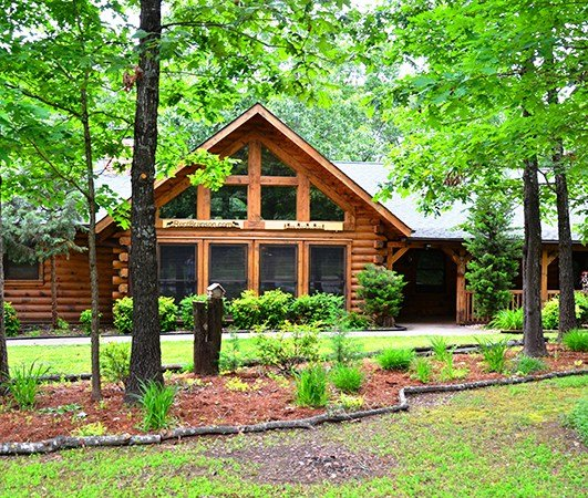 Best Cabins In Branson Mo Branson Lodging Amazing Branson With Pictures