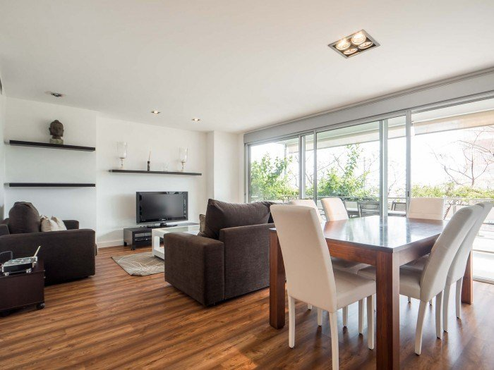 Best Nice 3 Bedroom Apartment Rent Top Apartments Barcelona With Pictures