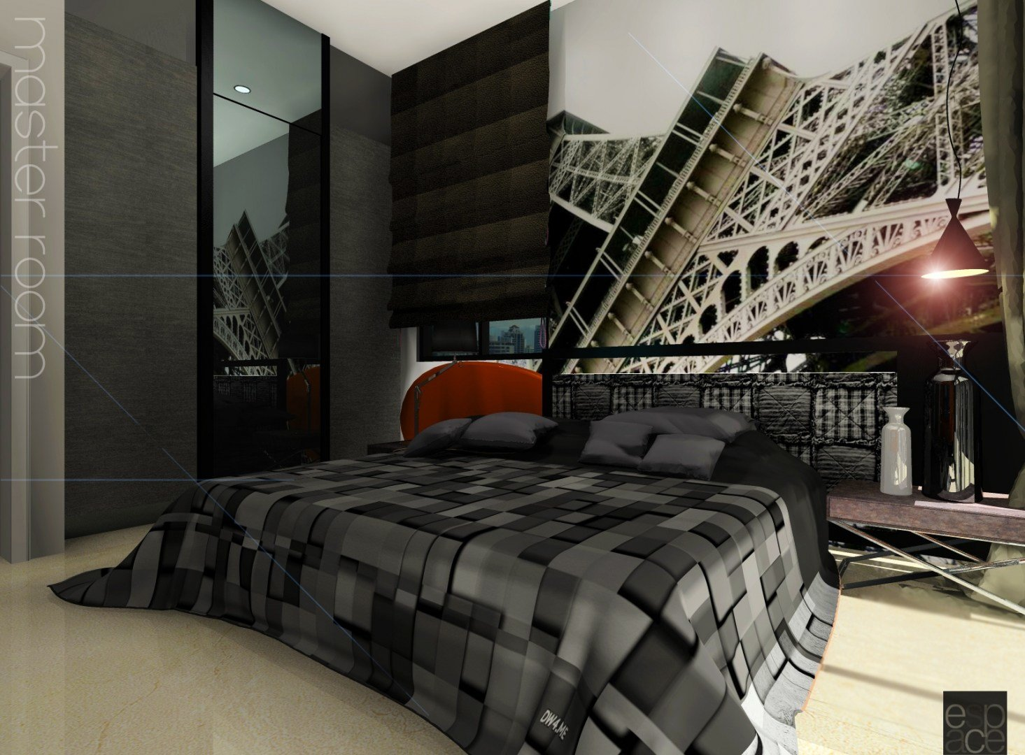Best Show Room Proposal Sp Setia Type D2 Renof Gallery With Pictures