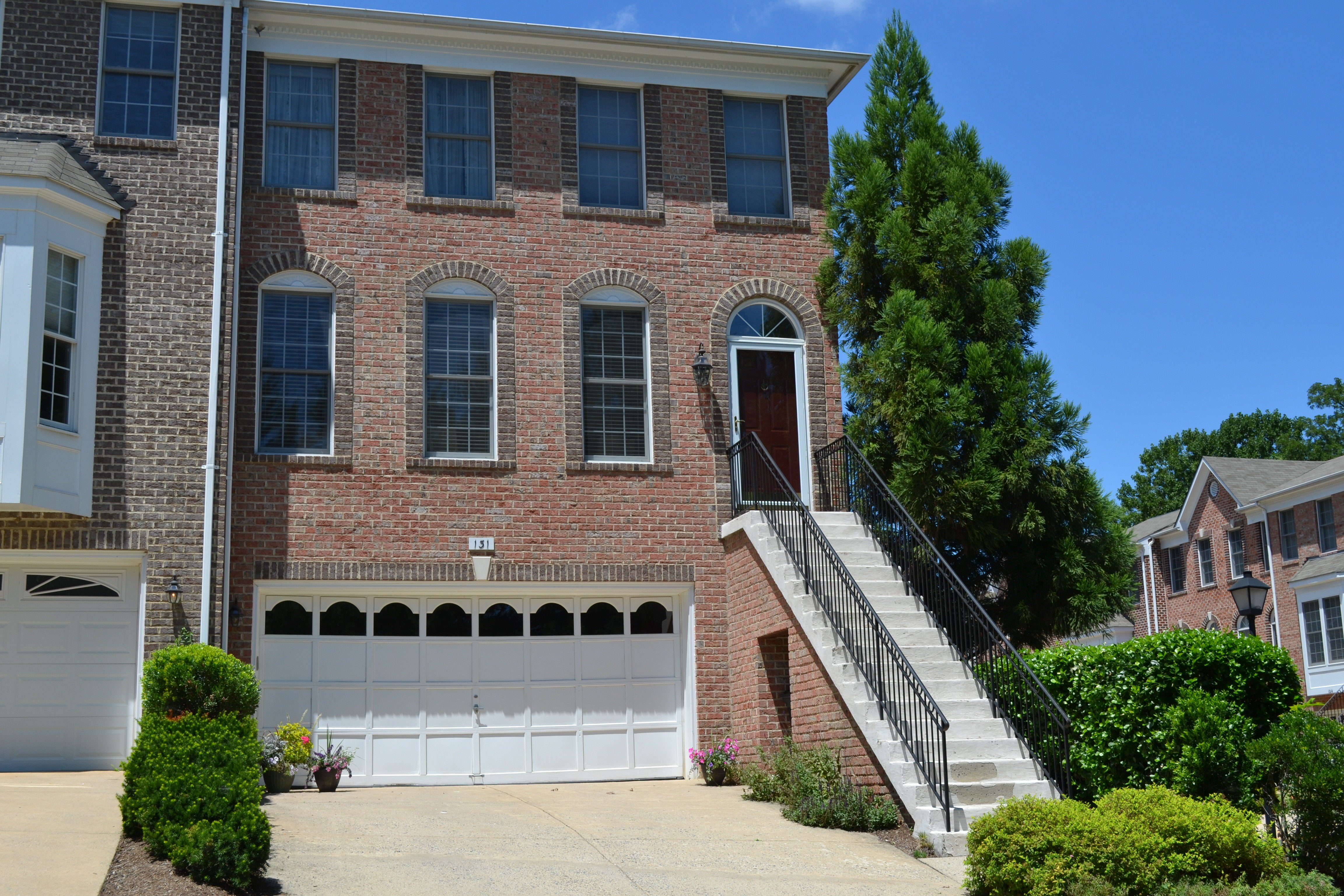 Best Home Design Creekwood Townhomes Hammond La For Best With Pictures