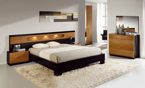 Best Top 5 Bedroom Furniture Online Shopping Sites Right Time With Pictures