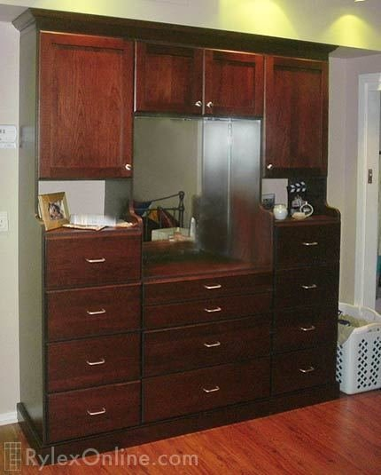 Best Bedroom Bureau Dresser Rockland County Ny Rylex With Pictures