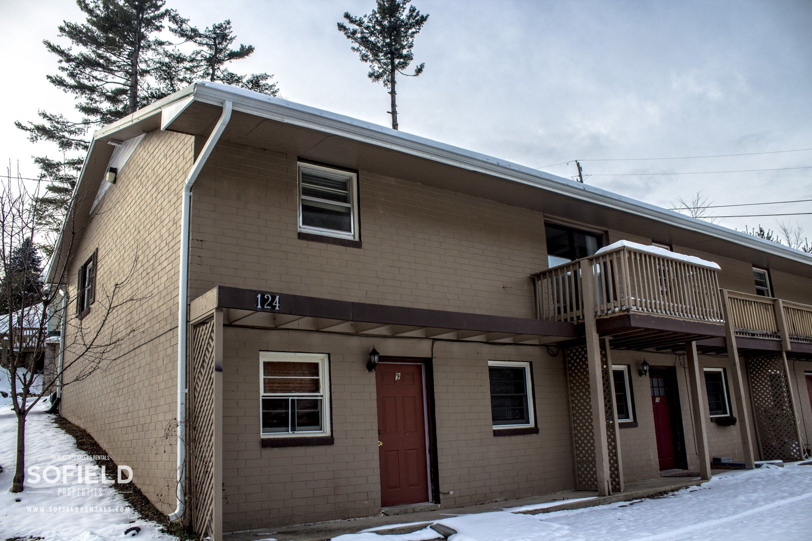 Best Woodland Hills 15 Rent Apartments Boone Nc Sofield Rentals With Pictures