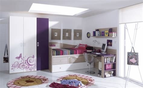 Best Study Bed Storage Bed With Pictures