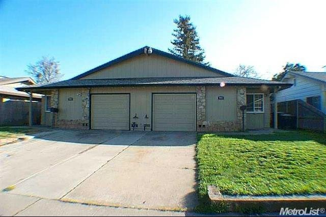 Best House For Rent In 9074 Salmon Falls Drive Sacramento Ca With Pictures