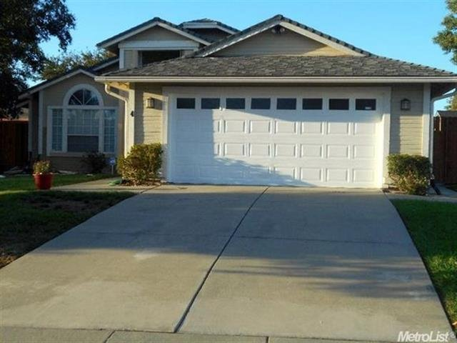 Best House For Rent In 4 Lauderdale Sacramento Ca With Pictures