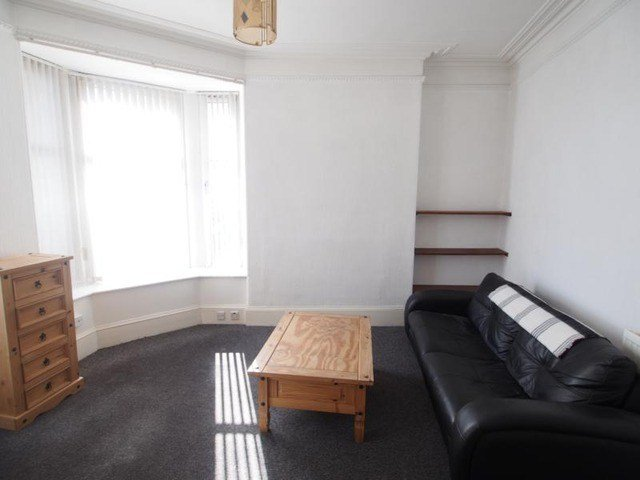Best 2 Bedroom Flat For Rent Elm Place Kittybrewster With Pictures