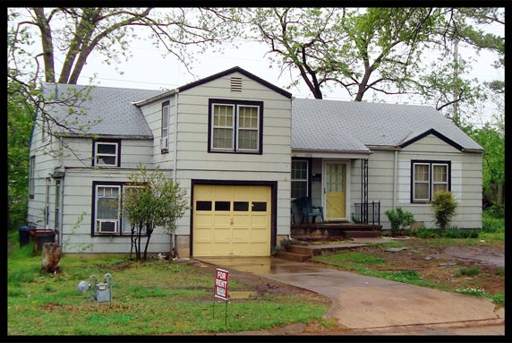 Best 1906 West Admiral Rental Property With Pictures