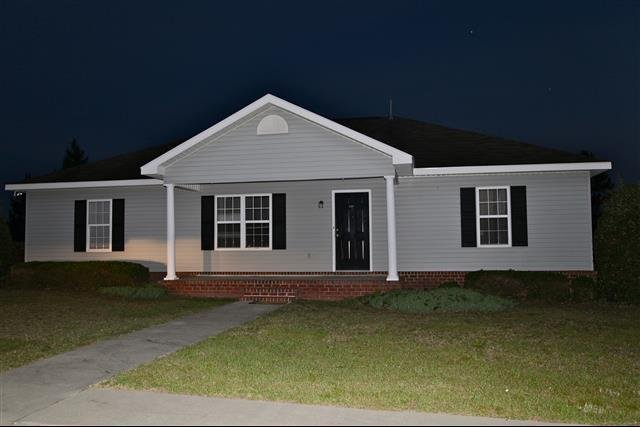 Best 3 Bedroom Houses For Rent In Statesboro Ga Online With Pictures