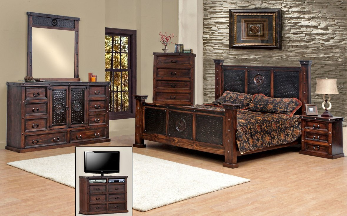Best Queen Size Bedroom Furniture Sets On Sale Home Furniture With Pictures