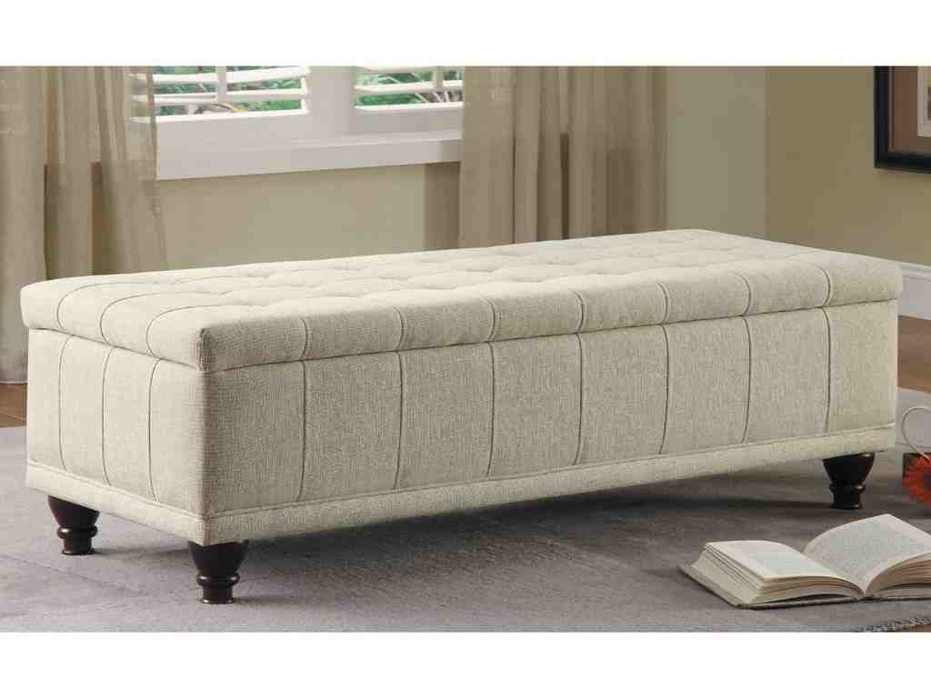 Best Bedroom Storage Bench Why Buy For Your Master Bedroom With Pictures